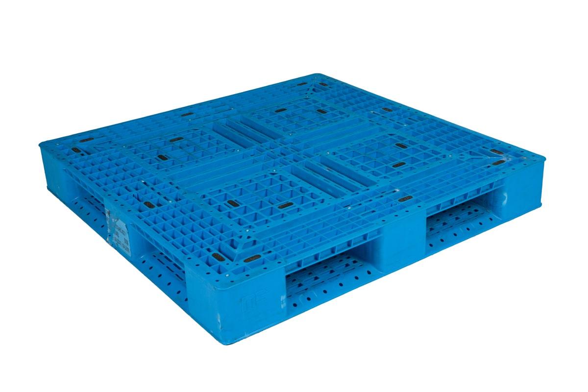 DSC02311-min